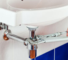 24/7 Plumber Services in Fullerton, CA