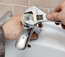 Residential Plumber Services in Fullerton, CA